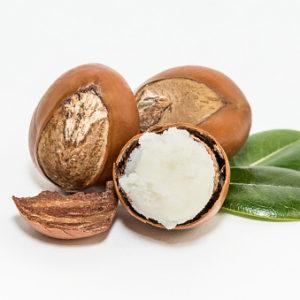 Beurre de karité bio issu du commerce équitable